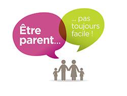 SOUTIEN A LA PARENTALITE - Espace Famille 03